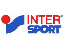 3intersport